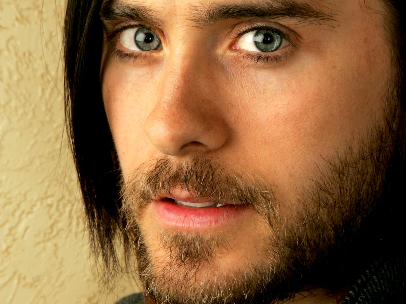 [Image: Jared-Leto-Workout-Routine-and-Diet-Plan.jpg]