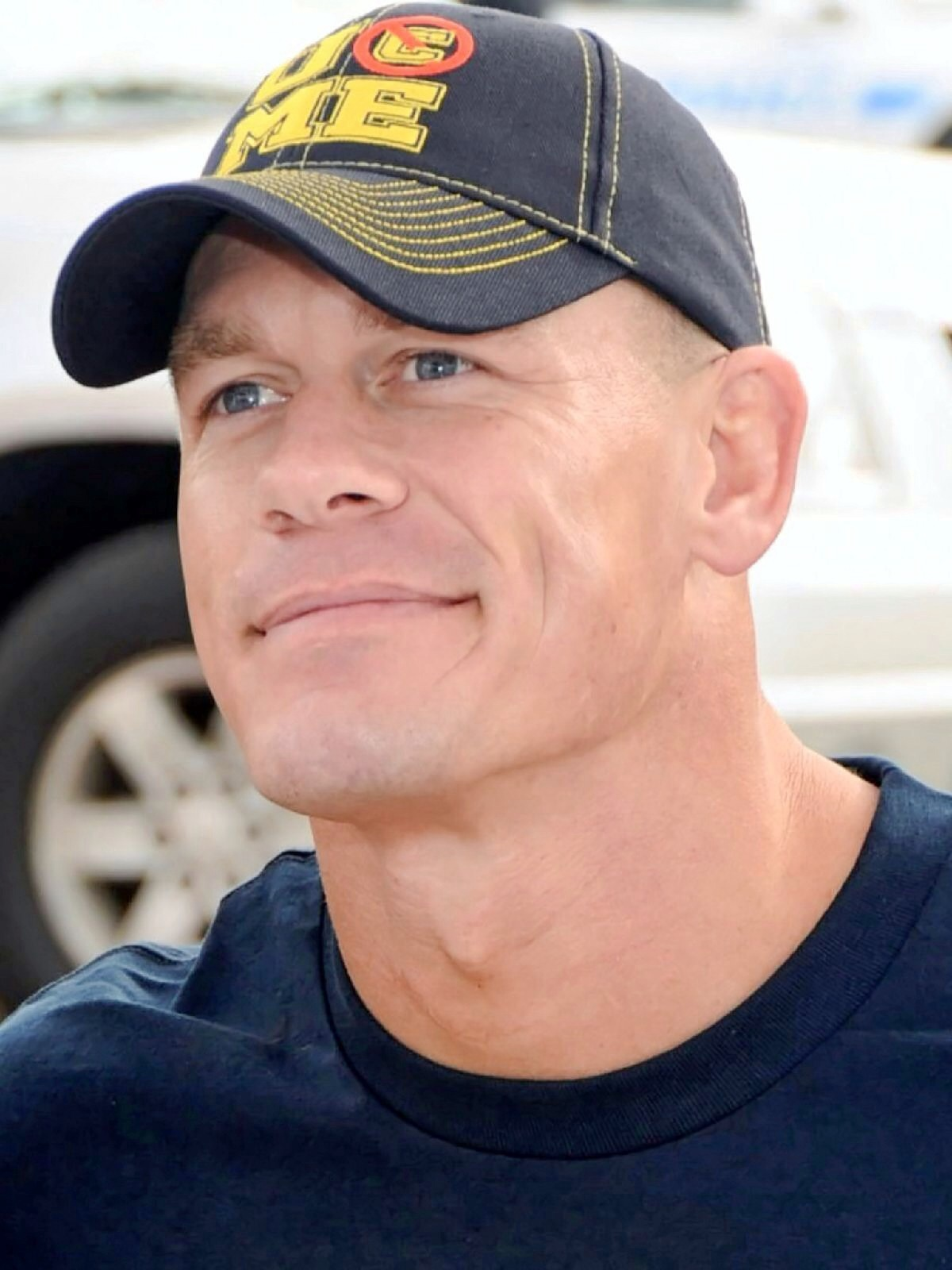 John Cena Bodybuilding Workout John-cena-workout-routine-and- ...