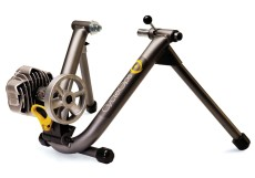 CycleOps Fluid 2 Trainer