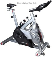 Diamondback Fitness 510Ic Indoor Cycle