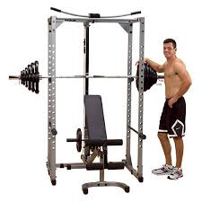power rack 2
