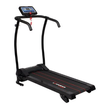 Treadmill Reviews Best Treadmills 2018