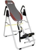 Body Champ IT 8070 Inversion Table