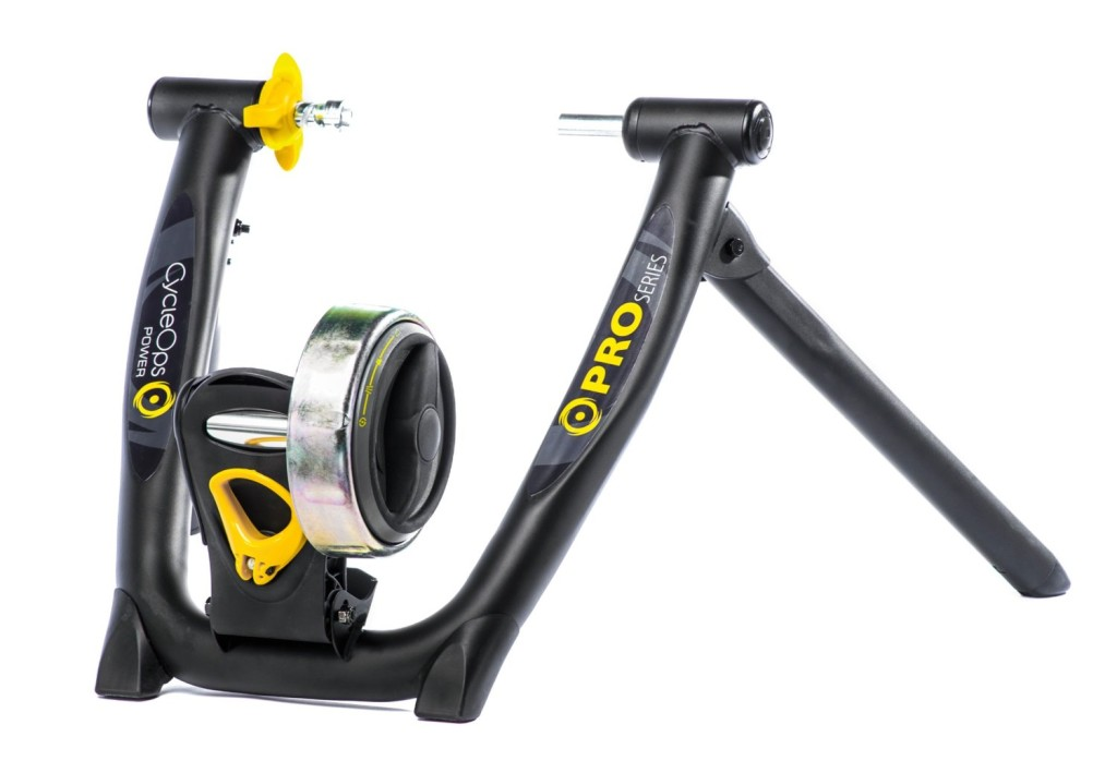 CycleOps SuperMagneto Pro Trainer