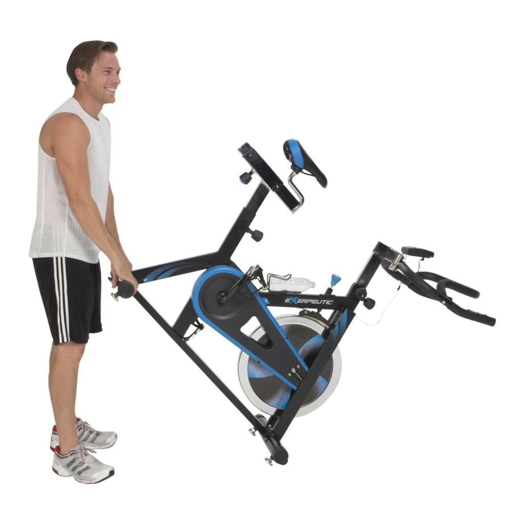 LX7 Training Cycle