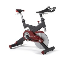 Sole Fitness SB700 Indoor Cycle