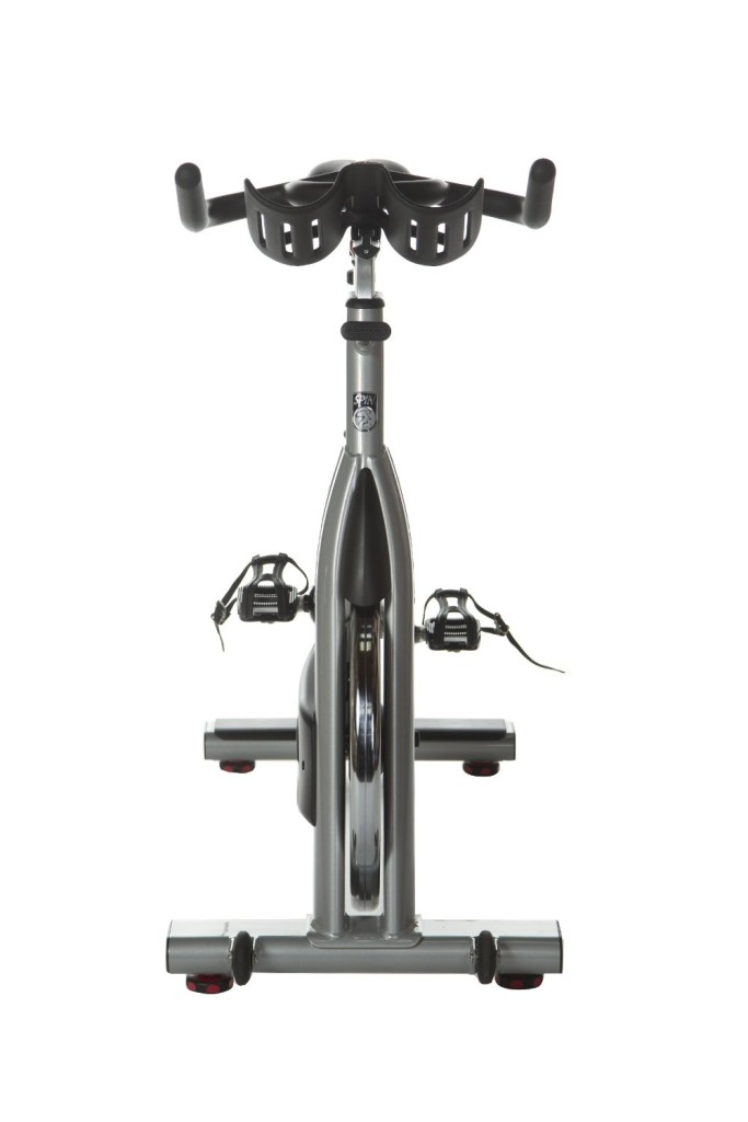 Spinner NXT Spin Bike Review