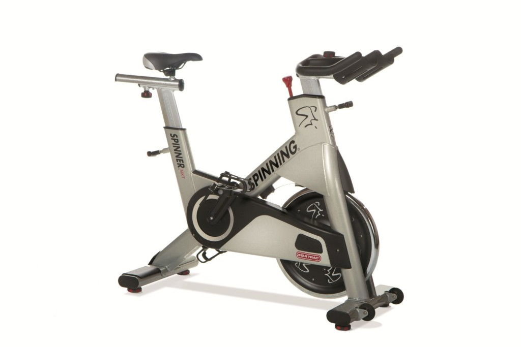Spinner NXT Spin Bike Reviews