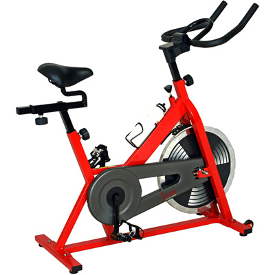 Sunny SF-B1001 Indoor Cycling Bike Reviews