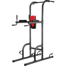 Weider Power Tower 1