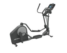 Life Fitness X3 Elliptical Cross-Trainer