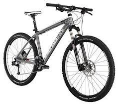 Best Mountain Bikes Under 1000 500 300 Aim Workout