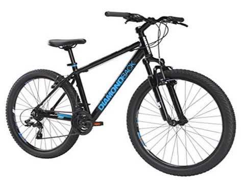 Diamondback Bicycles Sorrento