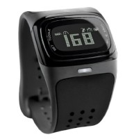 MIO Alpha I Strapless Heart Rate Monitor