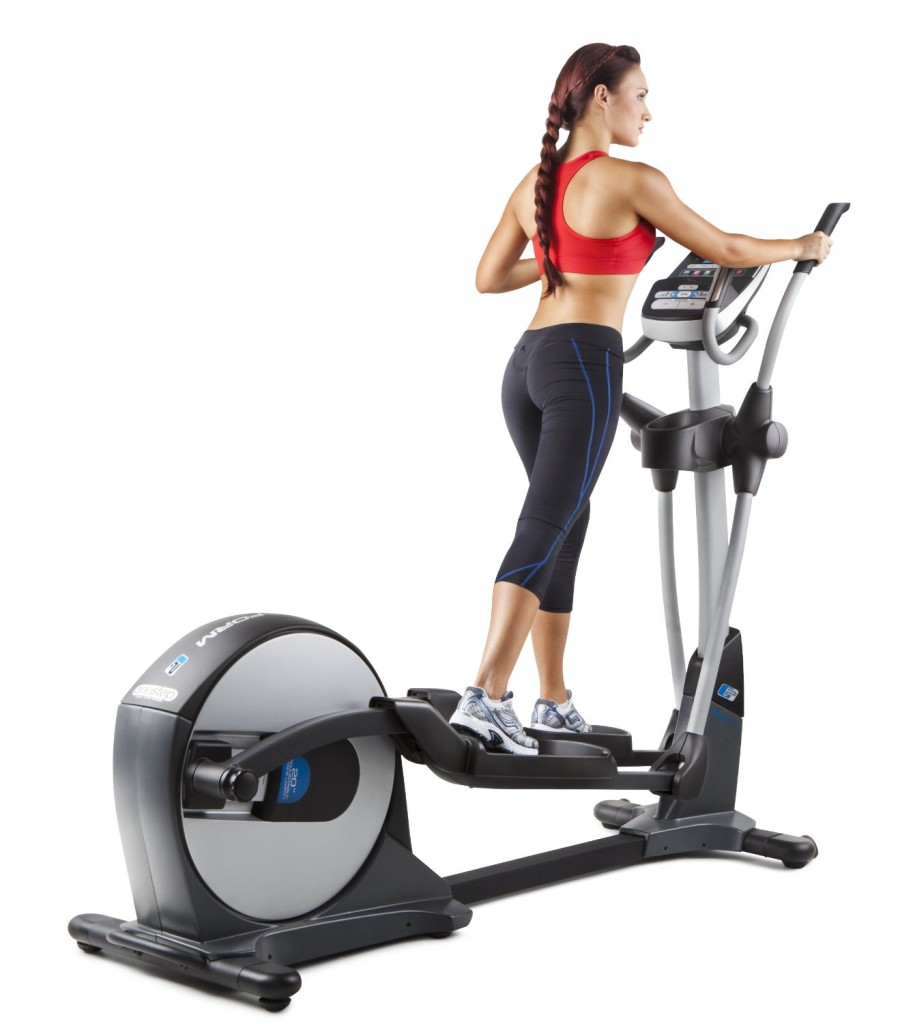 Elliptical Machines At Planet Fitness Q \ H D \, Home