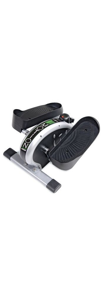 Stamina In- Motion Elliptical Trainer Review