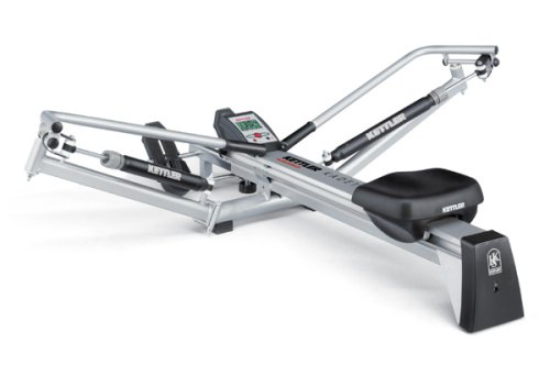 Kettler Kadett Rowing Machine