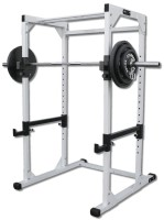 Deltech Fitness Power Rack