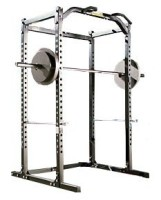 Powertec Power Rack P-PR