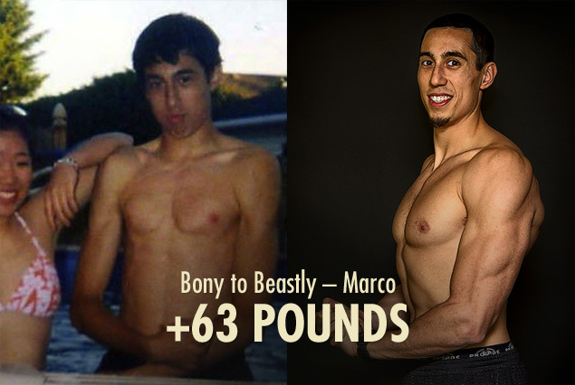 Bony-to-beastly-ectomorph-transformation-marco-skinny-before-and-after