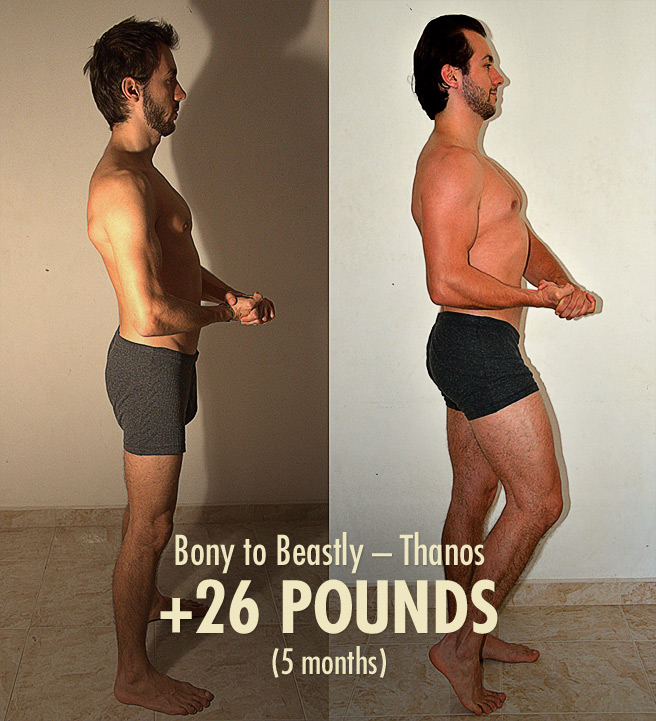 Thanos-Skinny-Ectomorph-Transformation-Bony-Beastly-retina