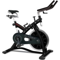 Bladez Fitness PTS68 Master Indoor Cycle