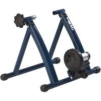 CycleOps-Mag-Indoor-Bicycle-Trainer