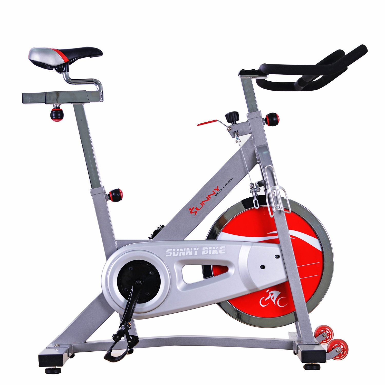 Spin Bike Reviews – Best Spin Bikes 2018