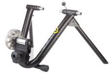 cycleops-wind-trainer-30