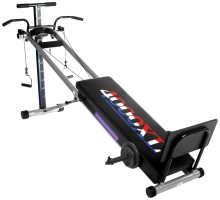 Bayou Fitness 4000-XL Home Gym Reviews