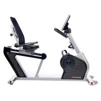 Diamondback 510SR Fitness Recumbent Bike Reviews