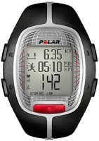Polar RS300 X Heart Rate Monitor Watch