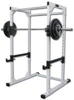 Deltech Fitness Power Rack