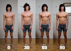 shane-duquette-bony-to-beastly-ectomorph-transformation-skinny-to-muscular-how-much-protein-how-many-carbs-405076540