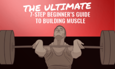 guide to building muscle