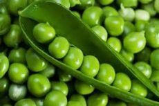 5 Healthy Vegetable Source of Protein