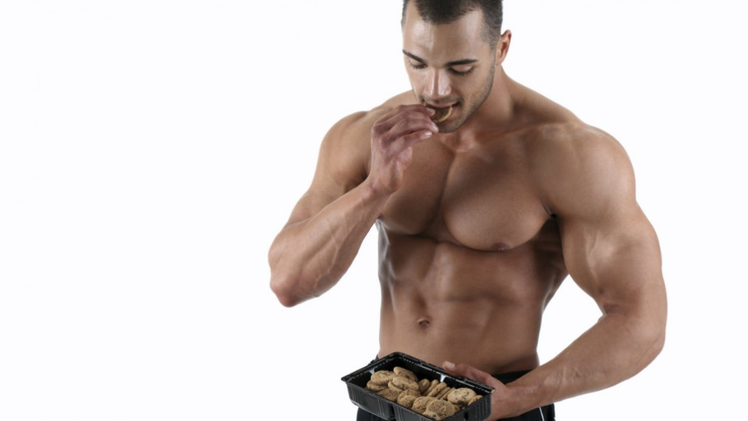 Bodybuilding Meals to Boost your Gains