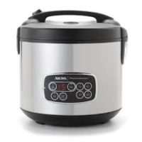 Slow Cooker/Rice Cooker