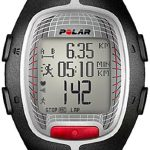 Polar RS300 X Heart Rate Monitor Watch Review