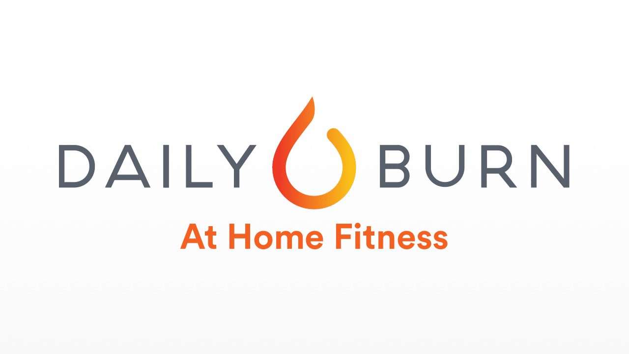Daily Burn Review 2020- Aim Workout