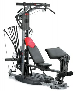 Bowflex ultimate 2 home gym review 2019 aim workout