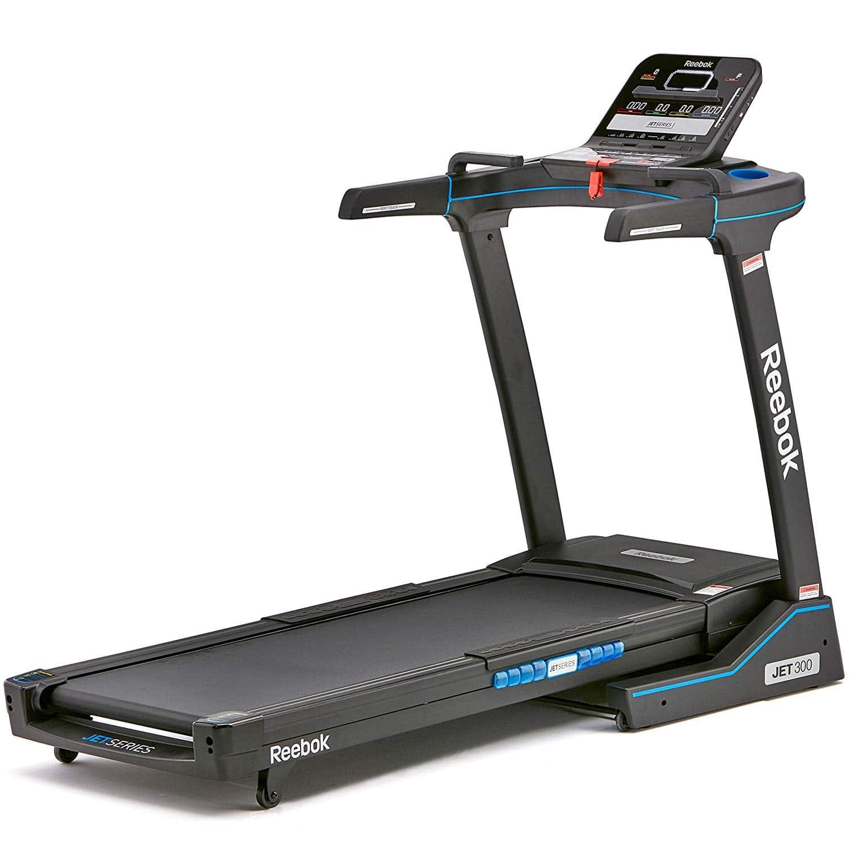 Horizon Advance 300 Treadmill Safety Magnetic Key new