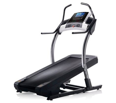 Details about  /nordictrack x9i incline trainer