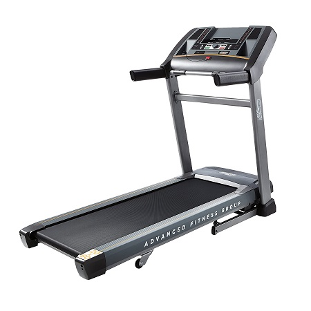 AFG Sport 5.9AT Treadmill 1