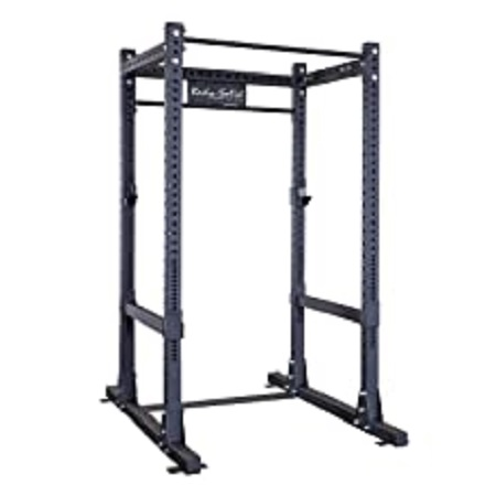 Body Solid SPR1000 Power Racks 1