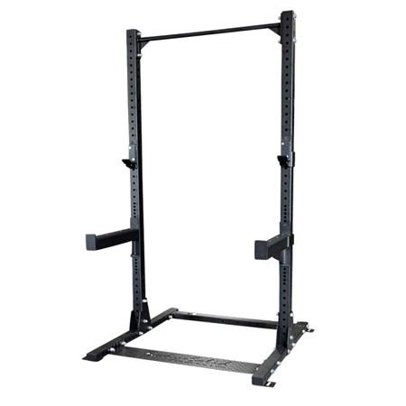Body Solid SPR500P2 Power Rack 1