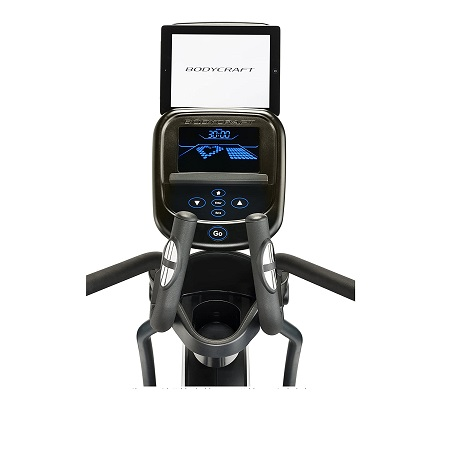Bodycraft ECT400g Elliptical 3