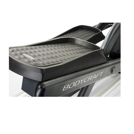 Bodycraft ECT500g Elliptical 3