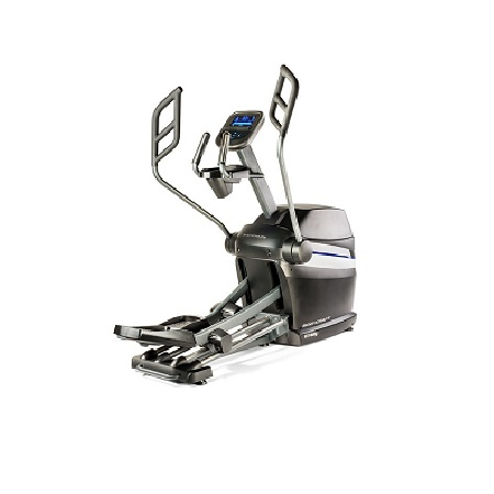 Bodycraft ECT800g Elliptical 1