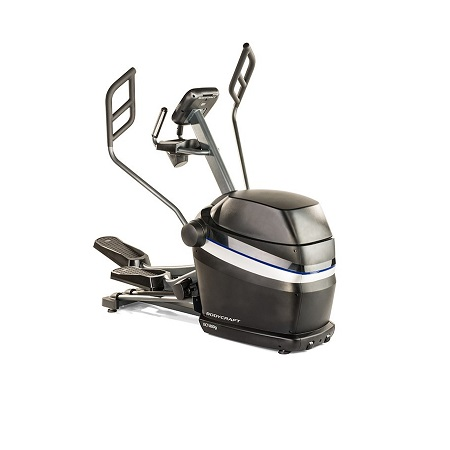 Bodycraft ECT800g Elliptical 2